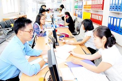 Dịch vụ đo kiểm xin chứng nhận hợp quy đối với các sản phẩm viễn thông