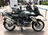 Vinacus thực hiện thủ tục hải quan Tạm nhập tái xuất tham gia hội chợ triển lãm cho BMW.