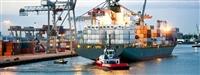 Sẽ có làn sóng đầu tư tỉ đô nước ngoài đổ vào lĩnh vực logistics