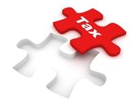 Hướng dẫn thủ tục liên quan đến tài sản đảm bảo chuyển tiêu thụ nội địa
