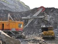Tạm nhập tái xuất mặt hàng tinh quặng đồng, tinh quặng chì
